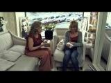 Лист ожидания  - 7 серия (сериал, 2012) Драма, мелодрама