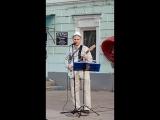 Участвую в конкурсе #streetstars Кузнецов Алексей Надежды маленький оркестрик