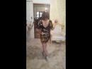 Cea mai tare dansatoare_Full-HD.mp4