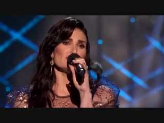 Kristin Chenoweth, Idina Menzel more guests - For Good (A Very Wicked Hallowee(1)
