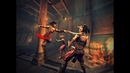 Prince of Persia Warrior Within прохождение 6 Поиск секретов