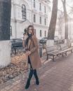 Наталия Ларионова фото #16