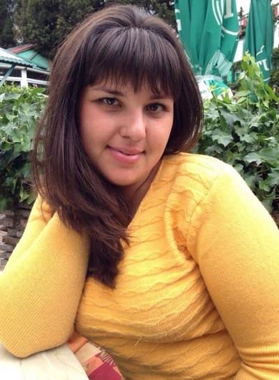 Татьяна Нагаева, 6 декабря 1991, Симферополь, id52214689