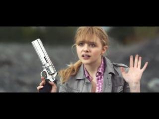 Пипец 2/ Kick-Ass 2 (2013) фильм кино тор астрал пипец 2 заклятие жесть прикол угар