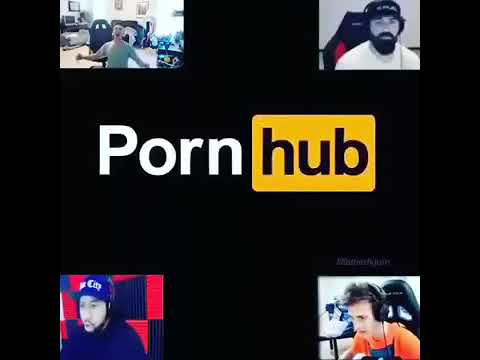 Pornhub 2 Is Coming (Meme)