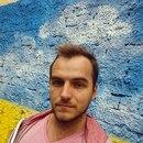 Константин Чеканов фото #16