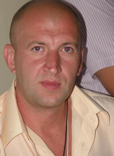 Александр Капустин, 24 июля 1975, Магнитогорск, id205448176