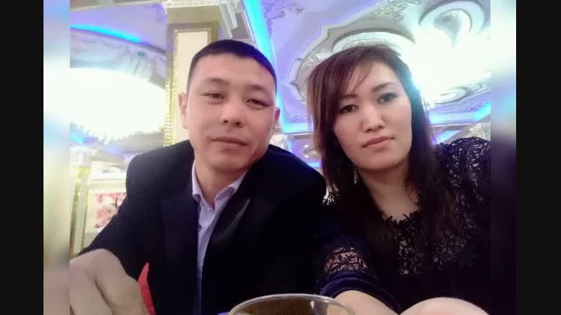 Video_2018_Oct_28_17_25_36.mp4