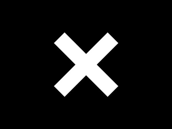 The XX - Intro (Seamless Redux)