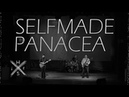 Hole in the soul - Selfmade Panacea (live 04.12.2018)