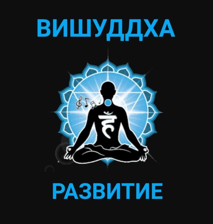 Программные свечи от Елены Руденко. - Страница 12 MVRyPay9MWc