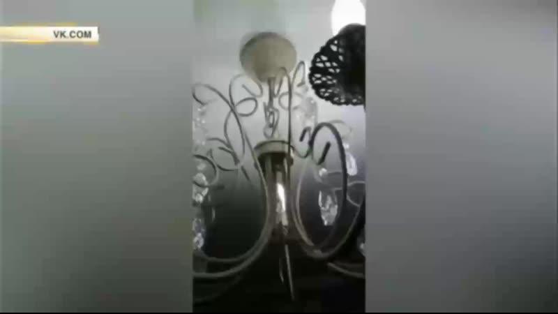 Землетрясение из за концерта Макса Коржа в Казани эвакуировали жильцов соседних домов 🤦♂️ В домах начали дрожать стены и тря