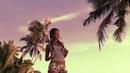 Kedam - Shy Girl ( Remix )