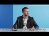 10 Things Liam Payne Cant Live Without GQ [RUS SUB]