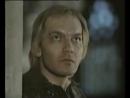 Бах. Эпизод из к/ф «Михайло Ломоносов» (1984-1986), серия 5(9)