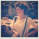 Катя Агеева фото #10