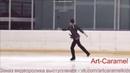 Андрей Мозалев ПП 1 этап Кубка Санкт-Петербурга 2018