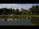 Курская область, Марьино