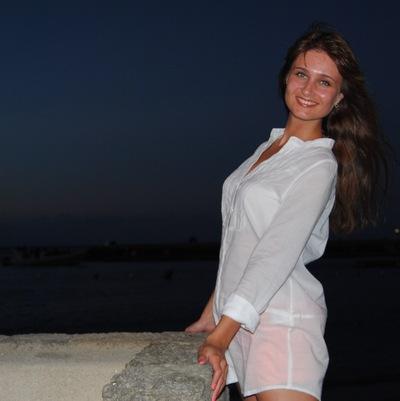 Светлана Бокша, 7 февраля , Москва, id41560