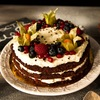 Торты, пироги на заказ | ПРОСТОХЛЕБ Калининград