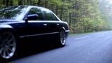 BMW 7 Series E38 V12 750i Sound 1