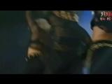 Лада Дэнс - Девочка ночь (HQ)