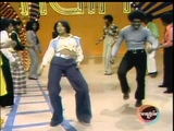 Soul Train Line Jungle Boogie Kool And The Gang.mpg