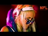 Nicky_Romero_NERVO_Like_Home_Original_Mix_