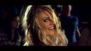 C C CATCH JUMP IN MY CAR Ian´s 300 PS Remix