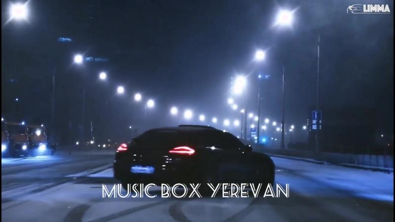 New arabic trap mix 2k18 Arabic Trap - Ya habibi l Arabic Trap Music l musicboxyerevan