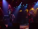 Judas Priest - Live in Dortmund 19831218 [Rock Pop Festival 83]