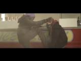 SKRILLEX - Bangarang feat. Sirah Official Music Video