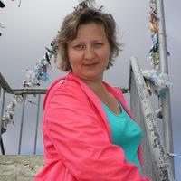 Amina Shakirzyanova
