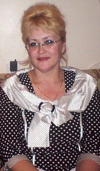Полина Калапа, 1 июня 1966, Никополь, id43269607