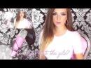 Jemma Pixie Hixon- Fancy (cover) - Iggy Azalea ft. Charli XCX
