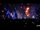 180927 엑소(EXO) - Universe (유니버스) [코리아세일페스타] 4K 직캠 by 비몽
