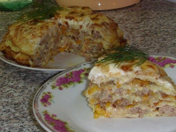 Закусочные тортики SzRhMwE-Li4