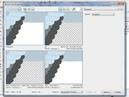 Оптимизация изображения в CorelDraw
