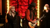 Fleetwood Mac Takes the Stage with