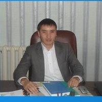 Талап Оразалыулы, 11 января 1989, Брянск, id216032680