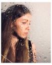 Марина Попова фото #4