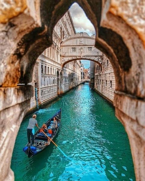 """""""Можешь забрать себе весь мир, но оставь мне Италию"""" — Джузеппе Верди"""