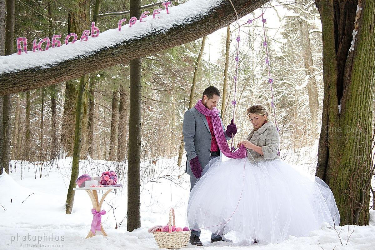 Тематическая свадьба WfQbhu7RjNY