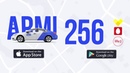 ARMI такси и услуги, все тарифы вашего города