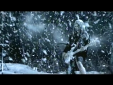 HIM - Wicked Game HD 720p