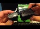 Обзор зарядных устройств Nokia 1мм (AC-5E, AC-3E, EcoStyle) (13.09.2013)