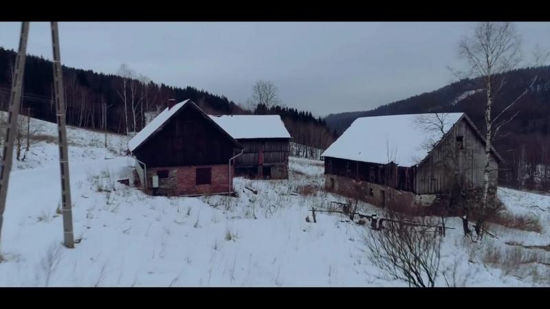 Tulia - Nieznajomy