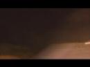 001_пророк сам бой о менсоне в москве с бомжами в олимпийском прикалывается над бомжами спрашивая у прох
