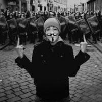Иннокентий Линейцев, 10 мая , Иркутск, id149888784