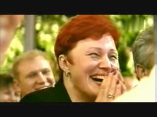 Эдуард Радзюкевич и Александр Жигалкин -Иллюзианисты,- превращение водки в воду 2004